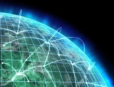 Northstar Internet Consuting Group